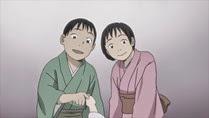 Mushishi Zoku Shou - 06 - Large 17