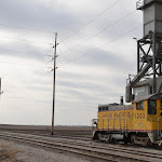 DavidThompson-Union Pacific.jpg