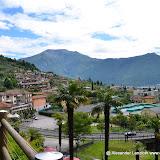 Cascata Varone_130603-003.JPG