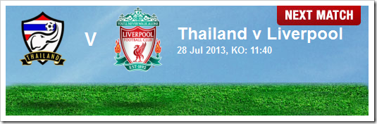 thailand-away