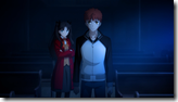 Fate Stay Night - Unlimited Blade Works - 02.mkv_snapshot_14.44_[2014.10.19_15.23.43]