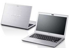 Sony-Vaio-SVT13123CN-Laptop
