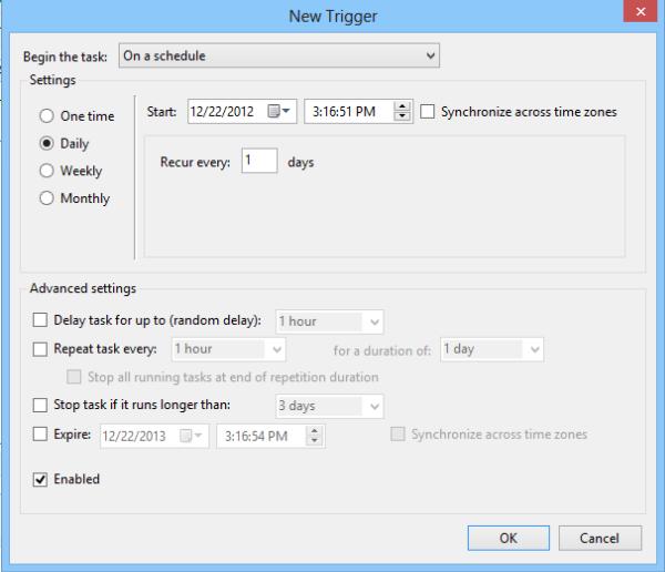 windows-defender-schedule-2