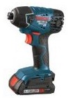 Order the Bosch 25618-02