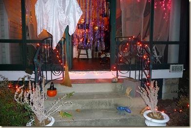 Halloween2011 025