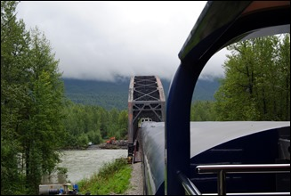 2013_08_Alaska 874