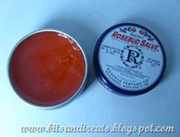 rosebud-salve-by-bitsandtreats