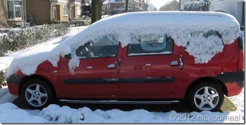 Autoverkopen 0112 06