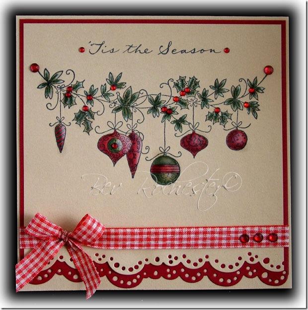 bev-rochester-lotv-christmas-baubles