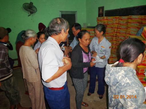 QuangNamDot2_Ngay1-2_34.JPG