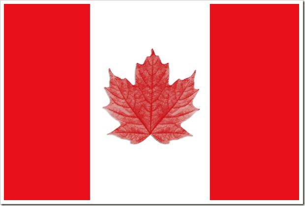 Val Cda Flag