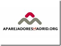 Aparejadoesmadrid_org