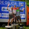Santiago_VI_GP_Descenso (86).jpg
