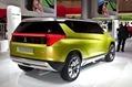 Mitsubishi_Concept_AR_2