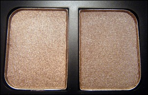 Nars Kalahari Eyeshadow Duo