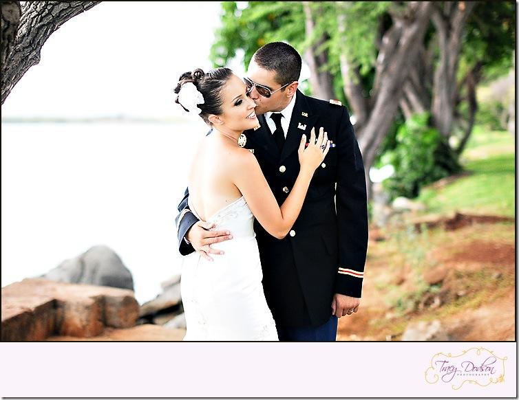 Destination Wedding Hawaii   209