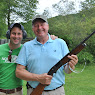 Sportsman's Legislative Caucus Trap Shoot