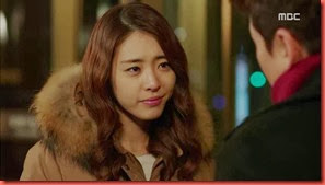 Miss.Korea.E12.mp4_000201995