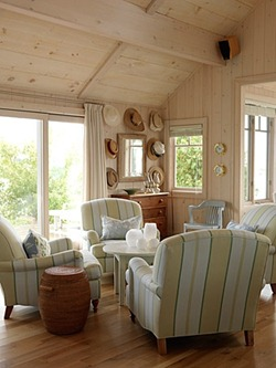 sarahs-cottage-lounge-image3