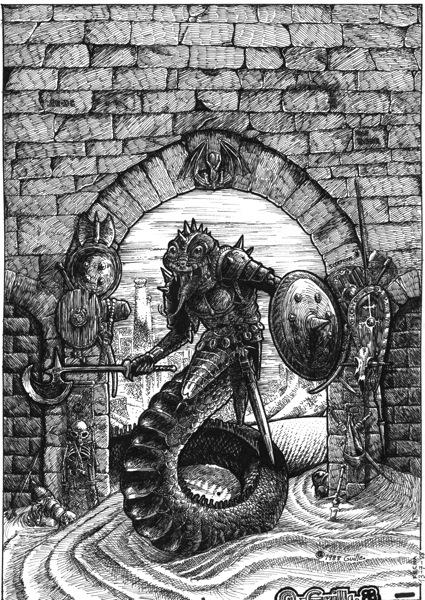 1988 lagarto