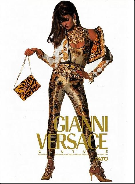 Linda_Evangelista_Versace