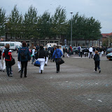 Waterpoort Cup 2008