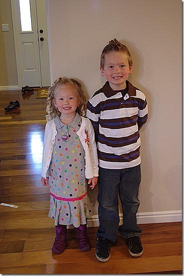 2011 May preschool grad 001