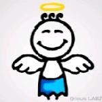 Super Souls logo