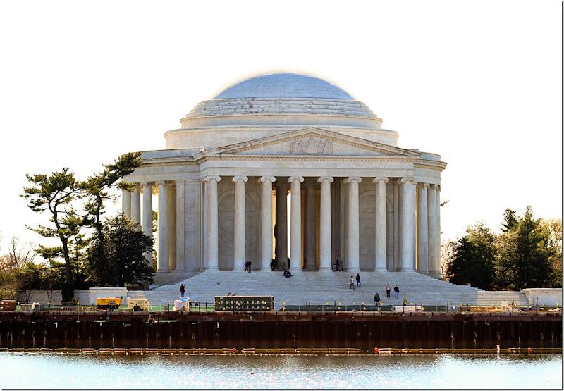 Washington DC 693e