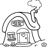 little-cottage-coloring-page.jpg