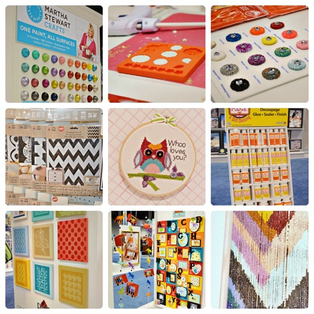 Plaid-Crafts-CHA2013