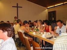 2003-05-29 09.56.37 Trier.jpg