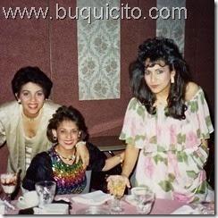Boda en Miami, Vanessa, Rosa Mireyz y Sofia_thumb[4]_thumb