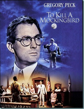 to_kill_a_mockingbird_1962_dvd_front_1