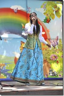 073-chanteuse tatar