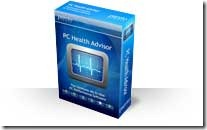 pc-health-advisor