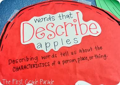 appleweek13