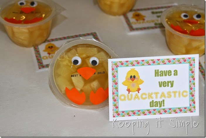 Duck-Fruit-Cup-with-Printable (6)