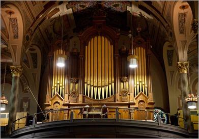 0001 - Organ-4844