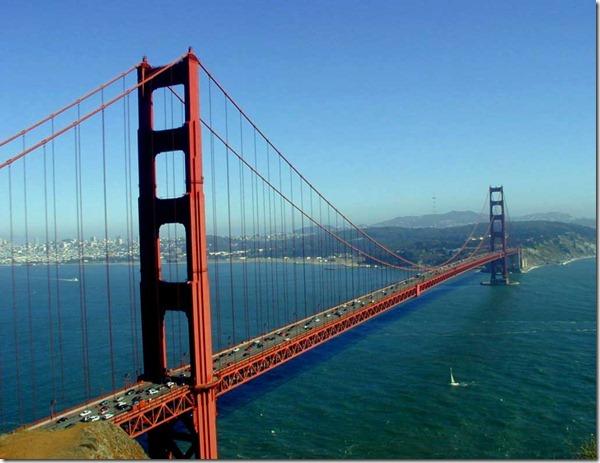 Lugares-Para-Conhecer-na-California2