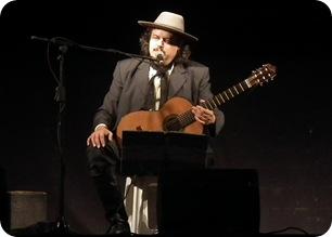 Adrián Maggi