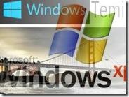Come usare su XP e Vista gli sfondi dei temi di Windows 8 e 7