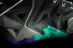 nike lebron 11 gr terracotta warrior 1 03 Nike Drops LEBRON 11 Terracotta Warrior in China