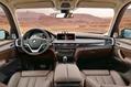 2014-BMW-X5-62