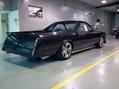 Chevrolet-El-Camino-Escalade-2