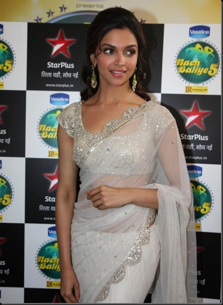 tamil-actress-deepika-padukone-and-shilpa-shetty-latest-photos13