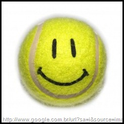 smily-bola-de-tenis_2679601