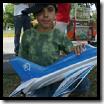 Nº28 - Vinicius Rodrigues (15/03/12)
