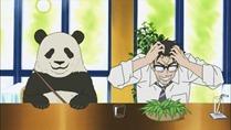 [HorribleSubs] Polar Bear Cafe - 16 [720p].mkv_snapshot_17.04_[2012.07.19_12.24.39]