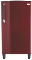 Godrej-GDE-195-BX1-Single-Door-185-Litres-Refrigerator
